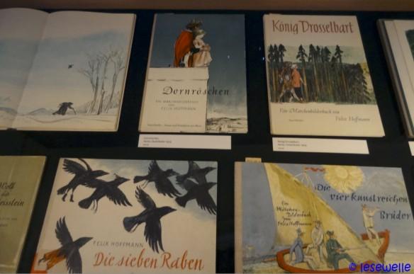 Gebrüder Grimm-Ausstellung_5